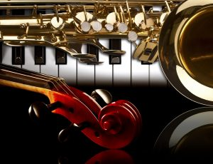 224981995-classical-music-wallpapers-for-desktop