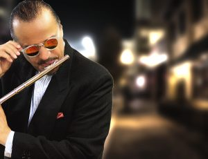 Flute1Hand5WebPic7