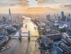 Future-London