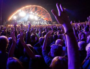 festival-image