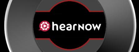 cd2-Hear-Now-x